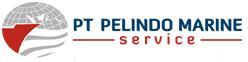 Indonesian Marine Companies in Pilotage, Towage, Maintenance & Repair Shipyard, Ship Logistic & Other Marine Services | PT Pelindo Marine Service